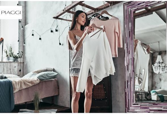 Big Q Dark Pink Glass Mosaic Modern Mirror image 10