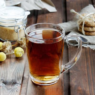 2 x Coffee/Tea Mugs 340ml Angelo image 2