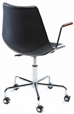 Cross office chair image 2