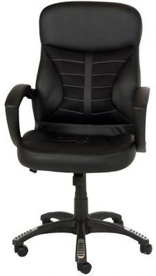 Curium desk chair