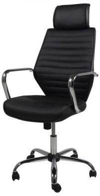 Earth desk chair