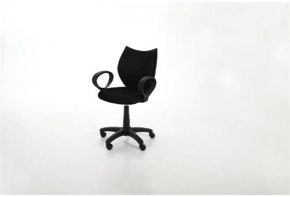 Stardust office chair