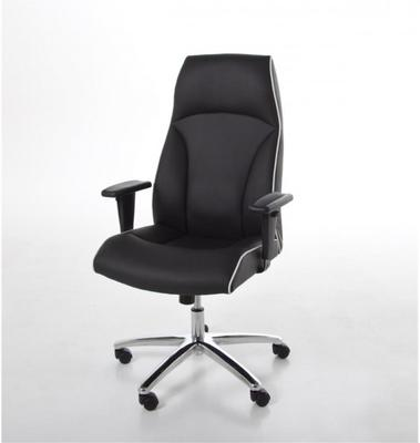 Pedro desk chair