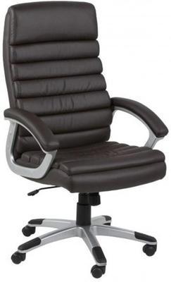 Lyra desk chair
