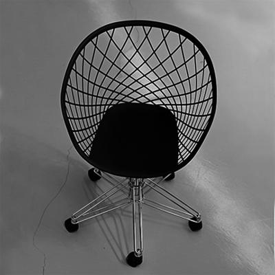 Sidera Office Chair image 2
