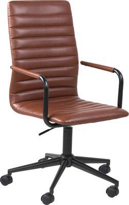 Winslow desk chair