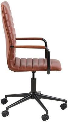 Winslow desk chair image 4