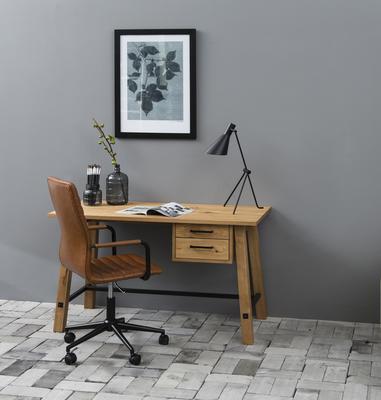 Winslow desk chair image 5