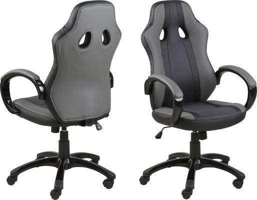 Hydrogen desk chair