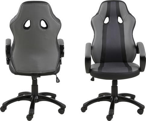 Hydrogen desk chair image 2