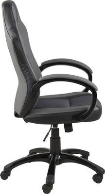 Hydrogen desk chair image 3