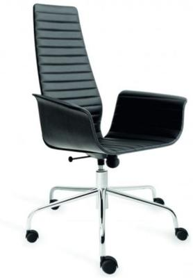 Meeting office chair