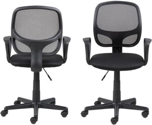 Majo desk chair image 2