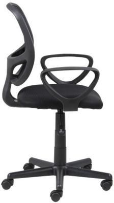Majo desk chair image 3