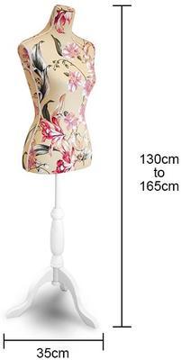 Dressmakers Mannequin image 5