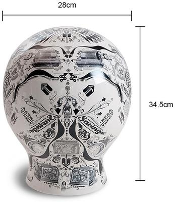 Porcelain Money Box image 2