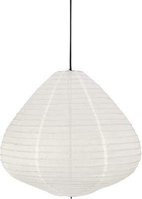 Fabric Lantern Hanging Lamp image 6