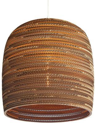 Bell Pendant Lamp image 2
