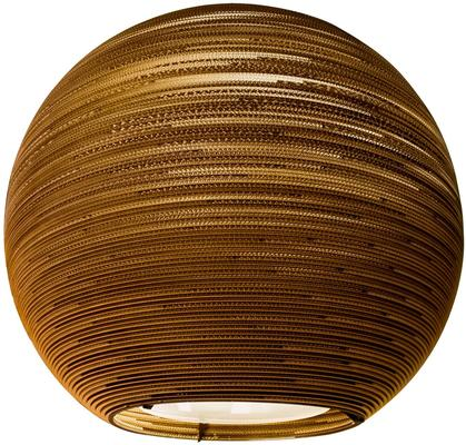 Graypants Drum Pendant Lamp image 5