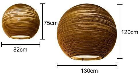 Bell Pendant Lamp image 14