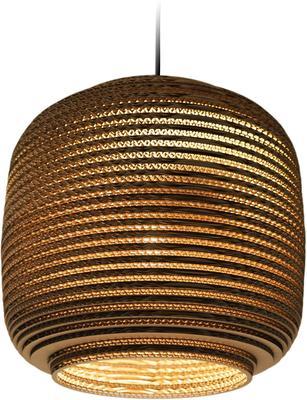 Bell Pendant Lamp image 20