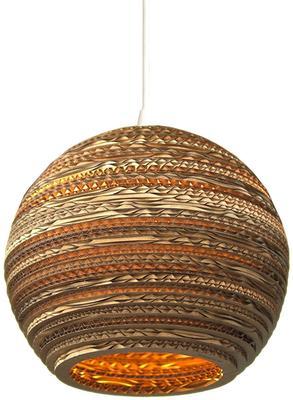 Bell Pendant Lamp image 22