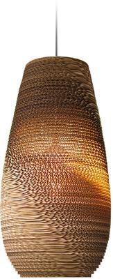 Bell Pendant Lamp image 27