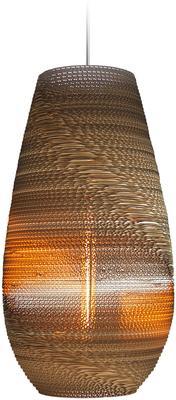 Bell Pendant Lamp image 29