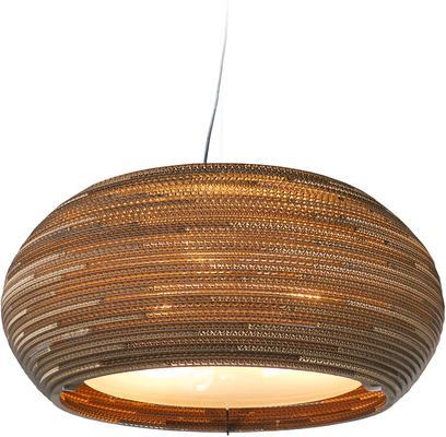 Bell Pendant Lamp image 32