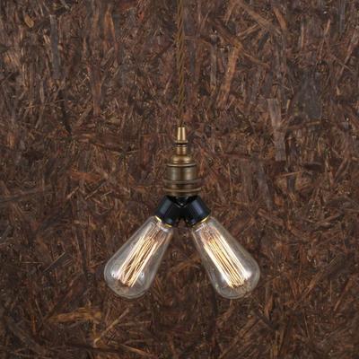 Gemini Batten Holder image 6