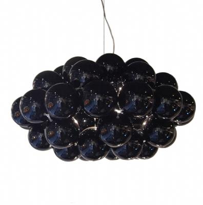 Innermost Beads - Octo Black