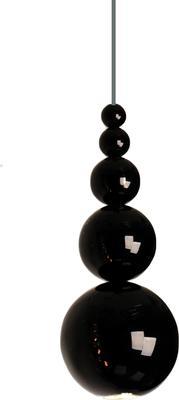 Innermost Bubble Light - Black