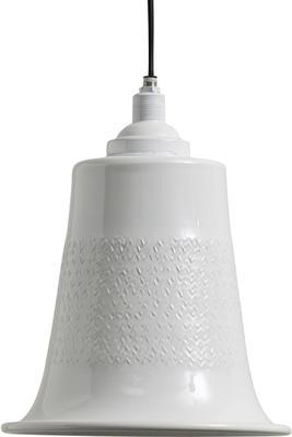 Bell Hanging Lamp image 2