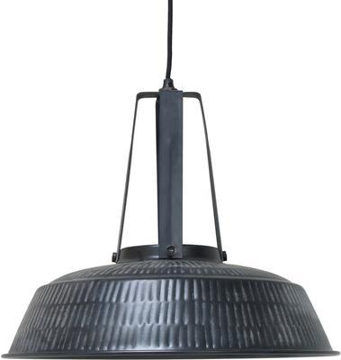 Industrial Pendant Lamp image 14