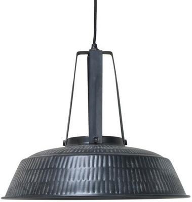 Industrial Pendant Lamp image 15
