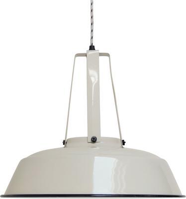 Industrial Pendant Lamp image 18