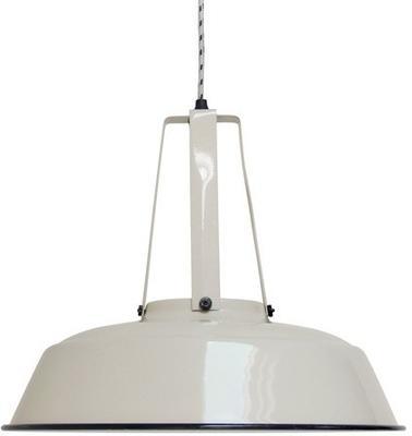 Industrial Pendant Lamp image 19