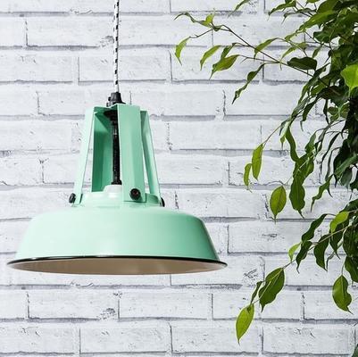 Industrial Pendant Lamp image 20
