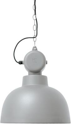 Hanging Factory Lamp image 9
