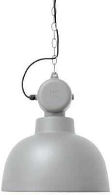 Hanging Factory Lamp image 32