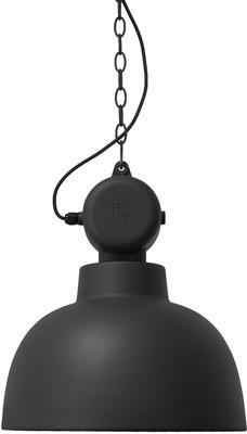 Hanging Factory Lamp image 14