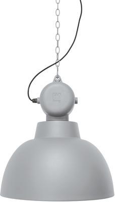 Hanging Factory Lamp image 15
