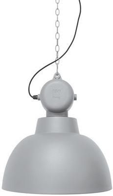 Hanging Factory Lamp image 16