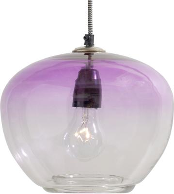 Hanging Bubble Lamp image 3