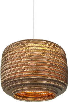 Graypants Ausi Pendant Lamp image 2