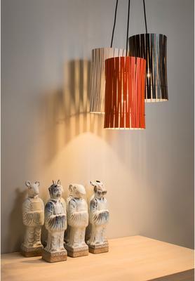 Graypants Selwyn Pendant Lamp image 5