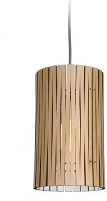 Graypants Selwyn Pendant Lamp image 8