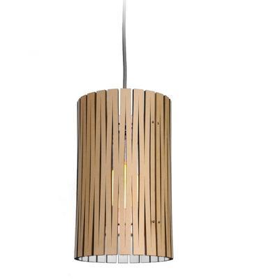 Graypants Selwyn Pendant Lamp image 9
