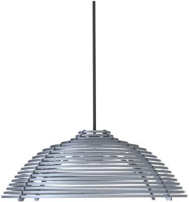 Graypants Luna Aluminium Pendant Lamp