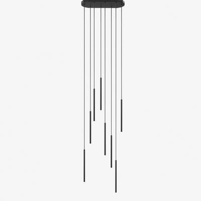 Sophie Refer Array Pendant Light